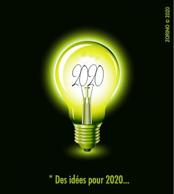 zorino-2020